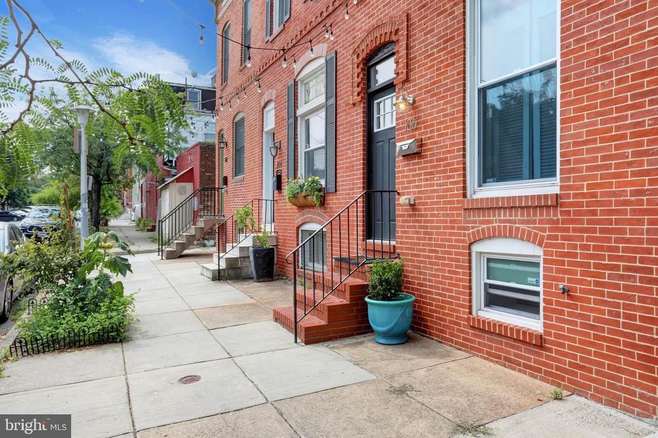 106 Montford Avenue - Photo 1