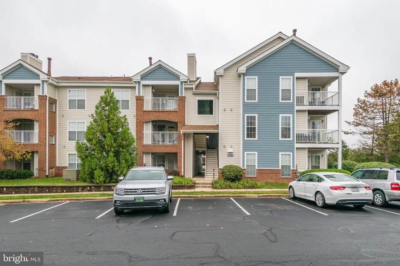 20979 Timber Ridge Terrace - Photo 1