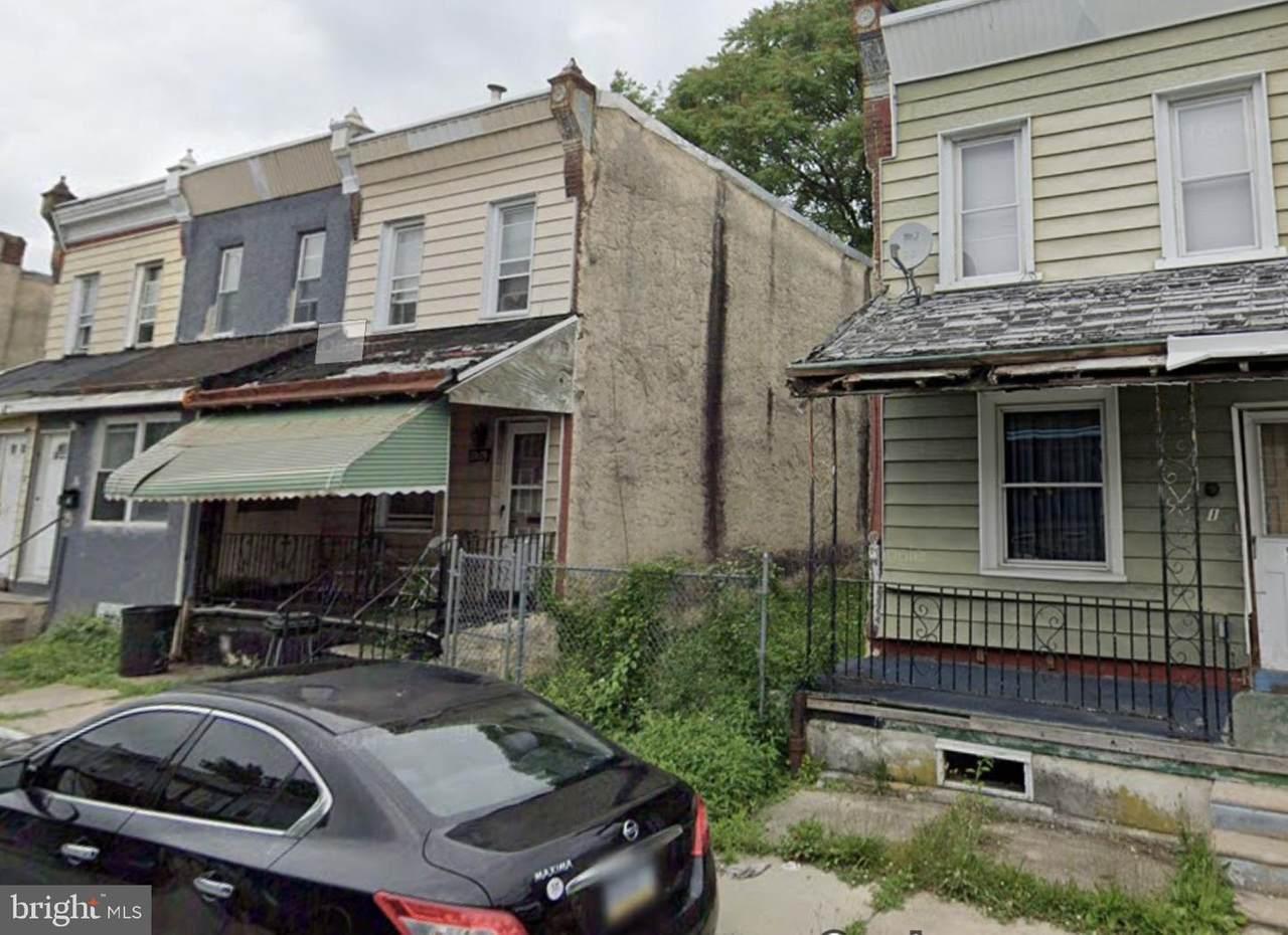 5613 Nelson Street - Photo 1