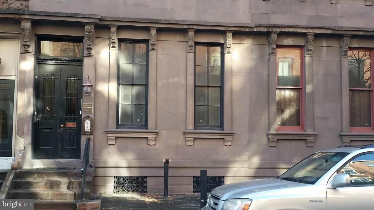 1522 Pine Street - Photo 1