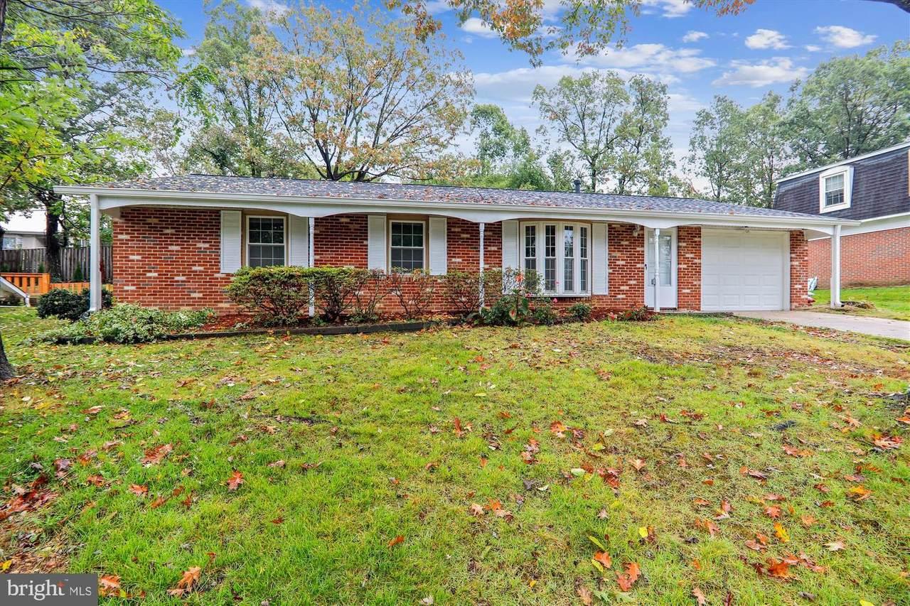 13315 Briarwood Drive - Photo 1