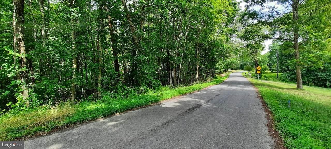 1620 Harris Creek Road - Photo 1