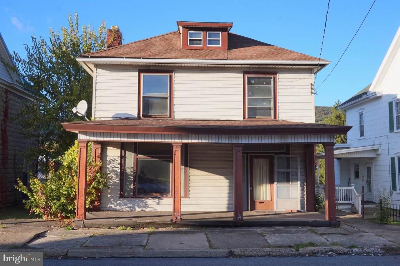 711 Main Street - Photo 1