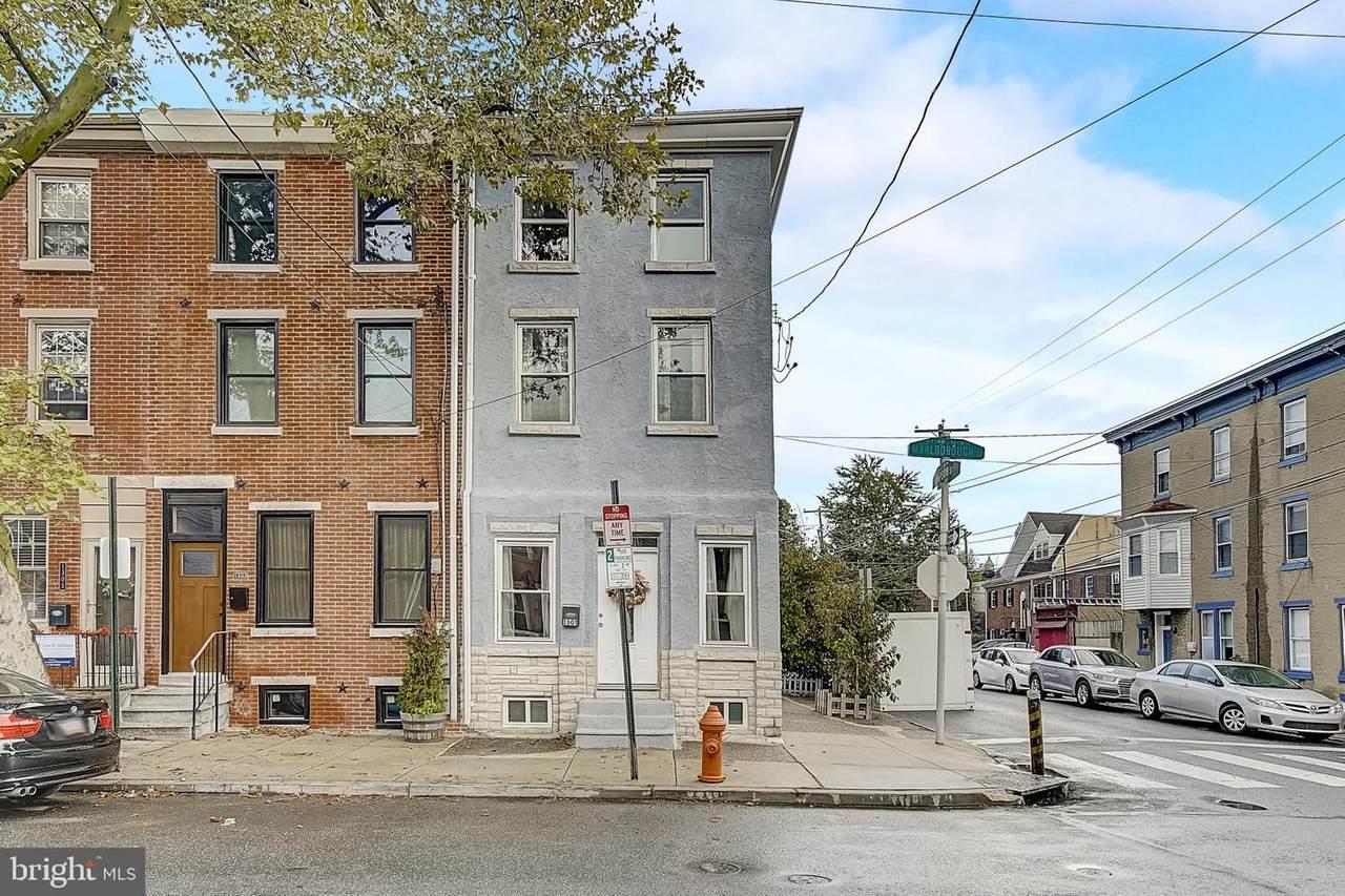 1301 Marlborough Street - Photo 1