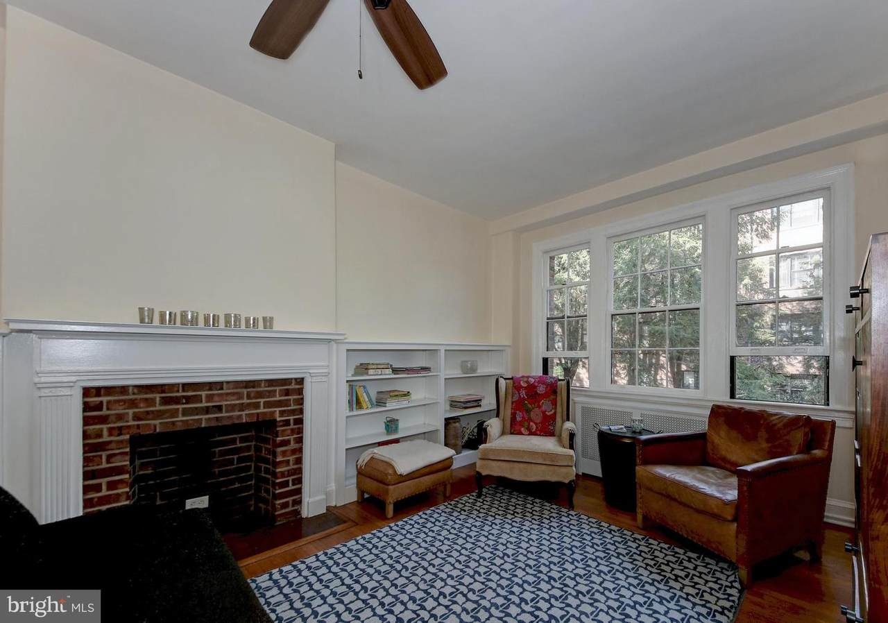 3900 Connecticut Avenue - Photo 1