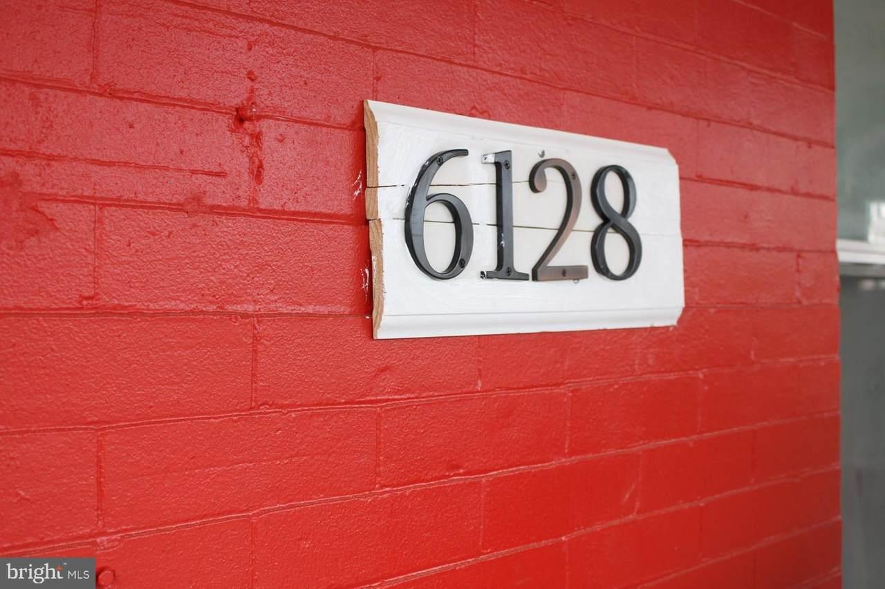 6128 Girard Avenue - Photo 1