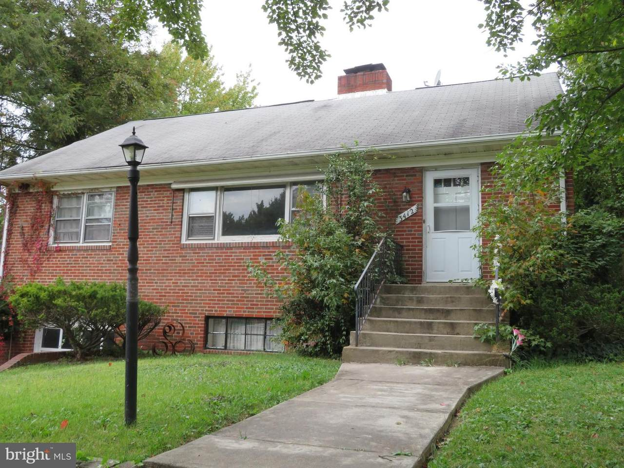 3412 Pennsylvania Street - Photo 1