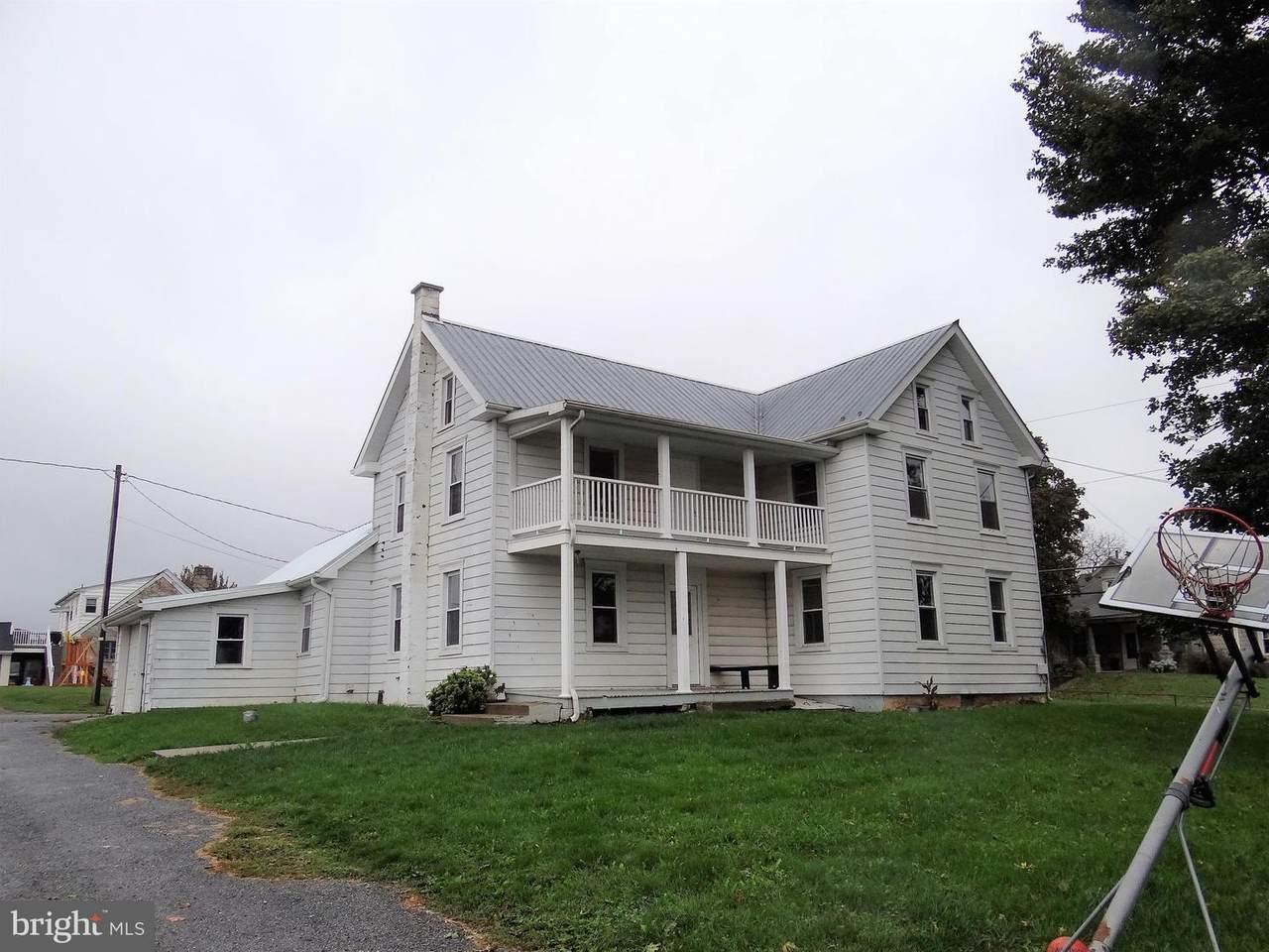 210 Twin County Road - Photo 1