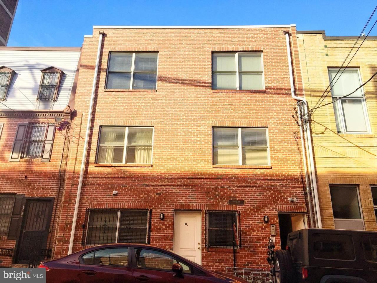 1223-25 Wood Street - Photo 1