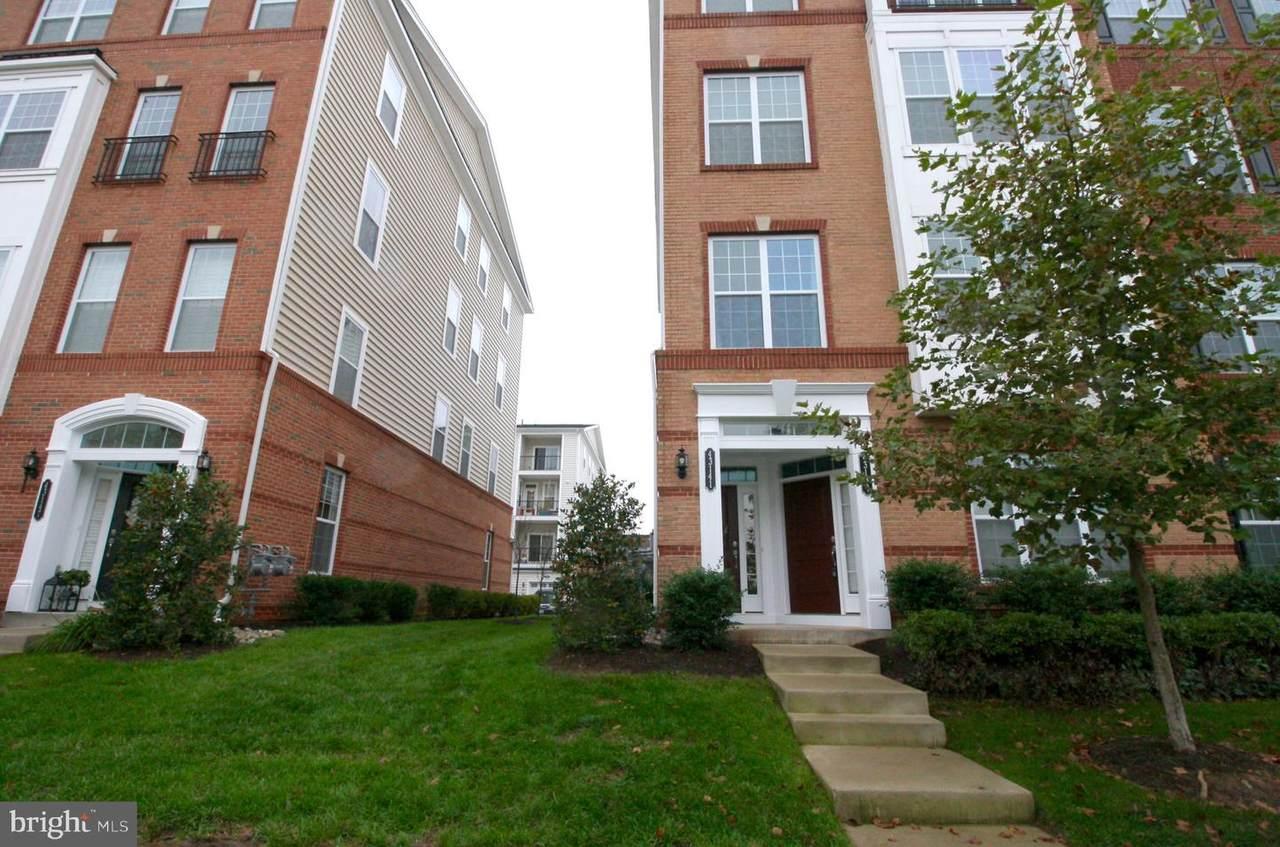 43139 Wealdstone Terrace - Photo 1