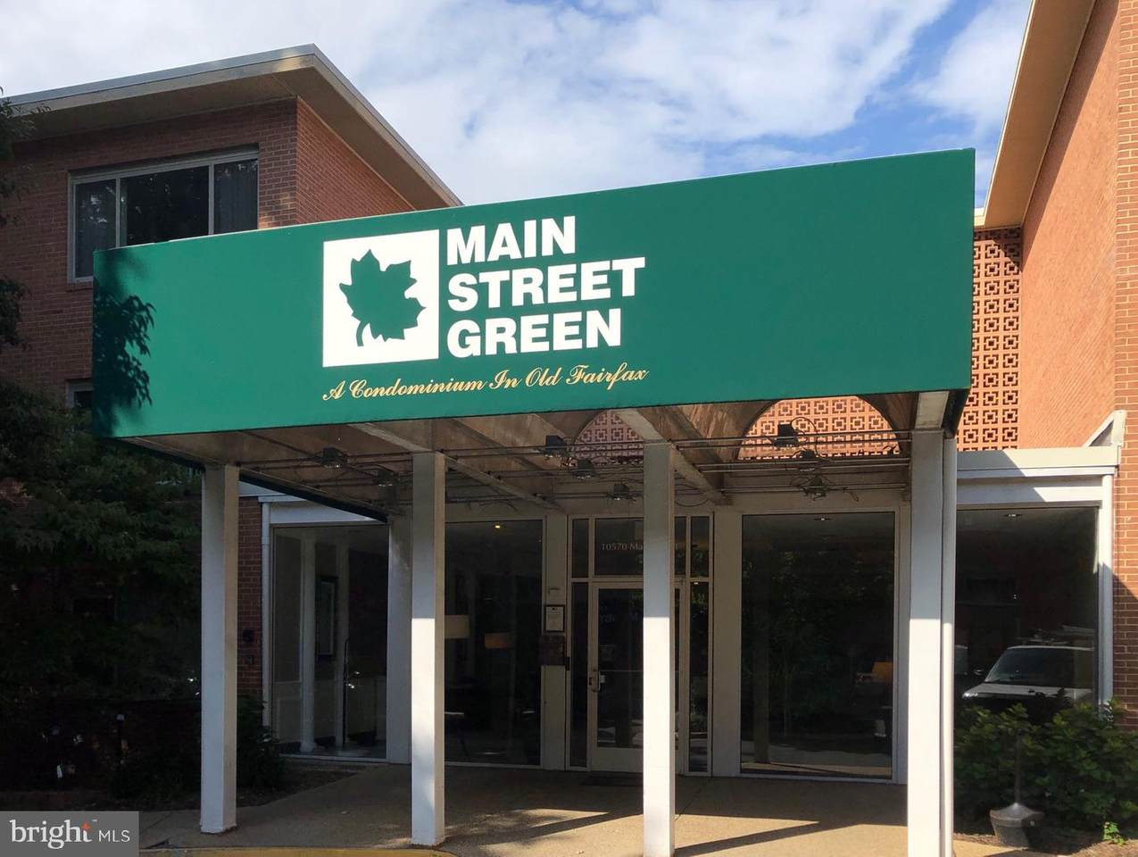 10570 Main Street - Photo 1