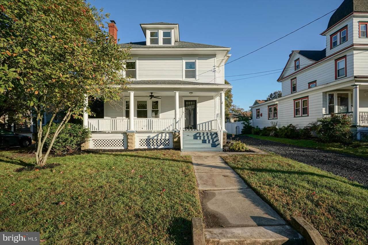 312 Holly Avenue - Photo 1
