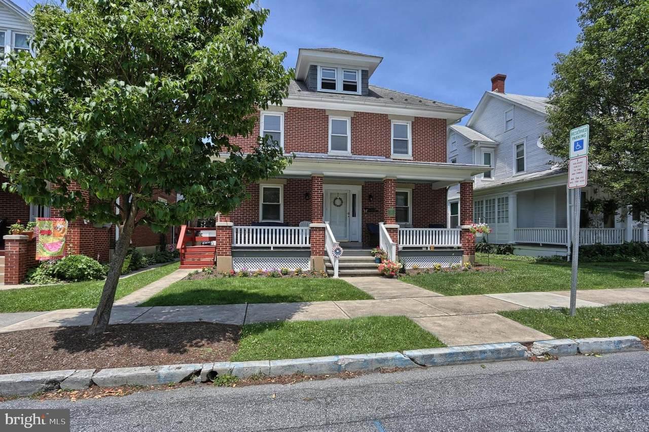 39B W Granada Ave - Photo 1