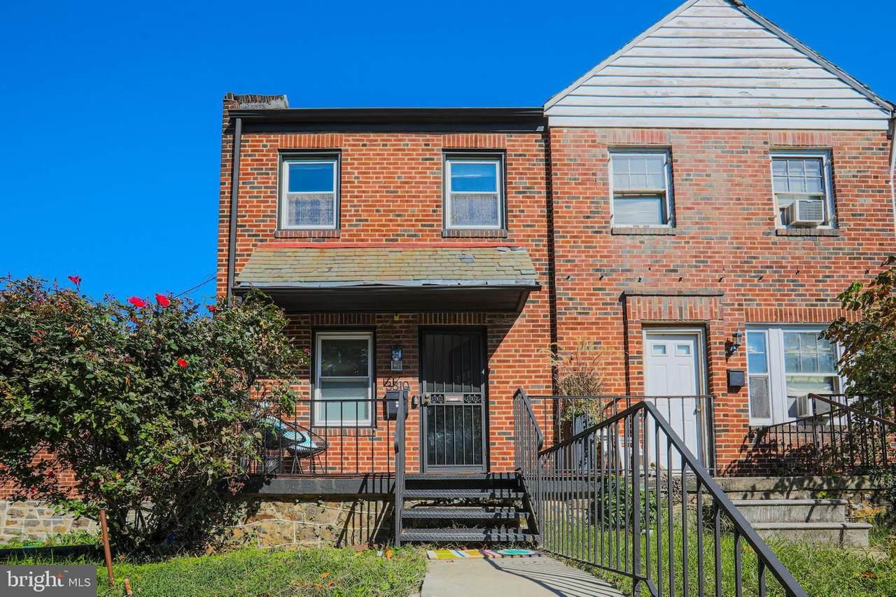 3310 Elbert Street - Photo 1