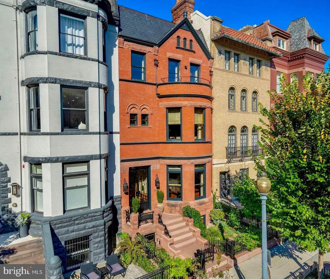 1711 S Street - Photo 1