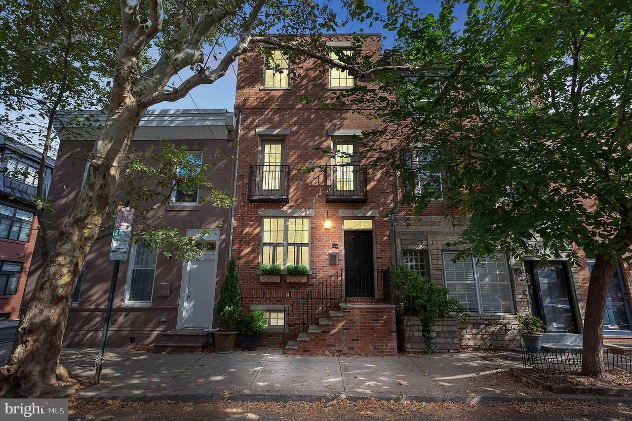 1821 Catharine Street - Photo 1