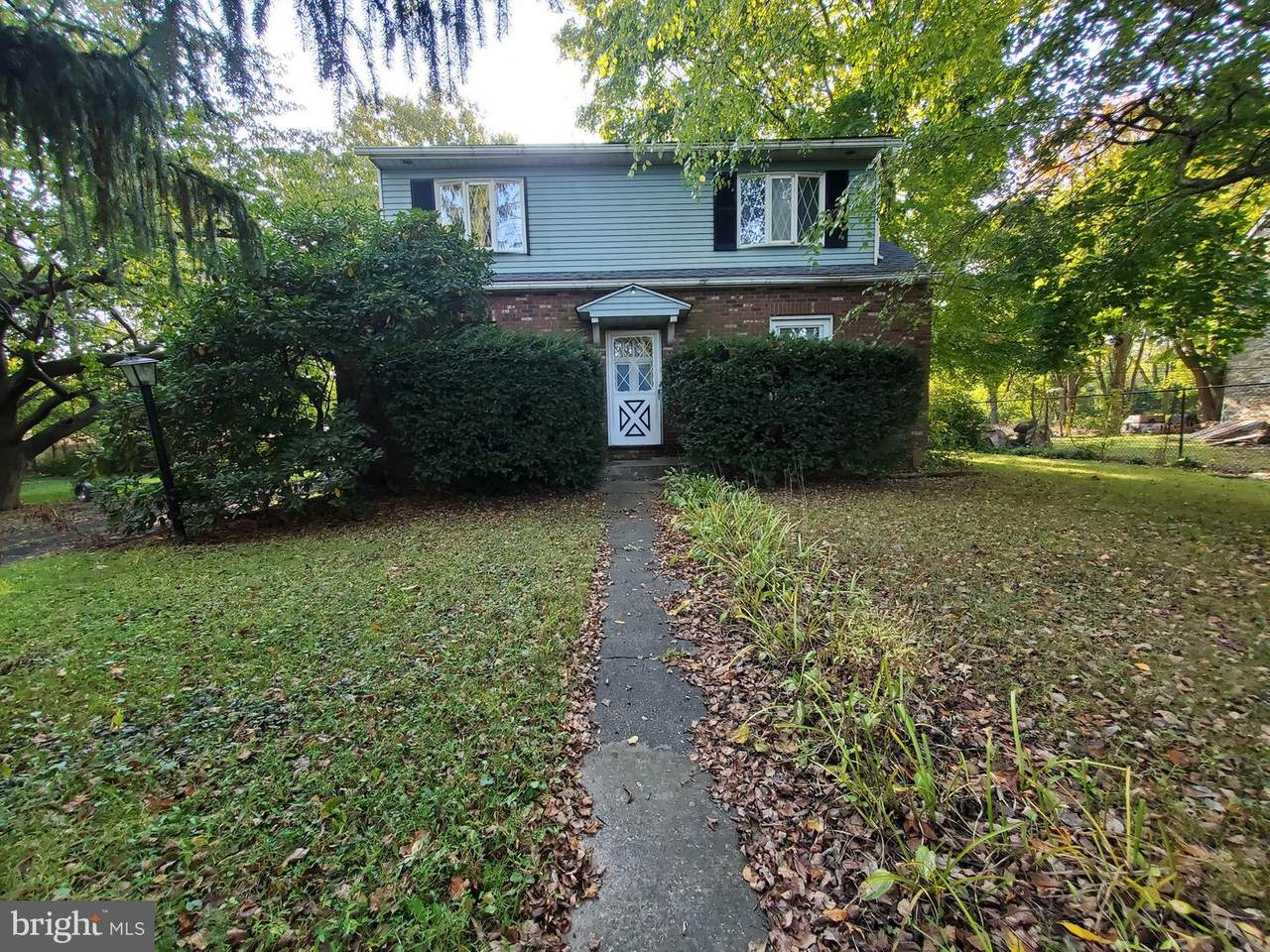 12973 Townsend Road - Photo 1