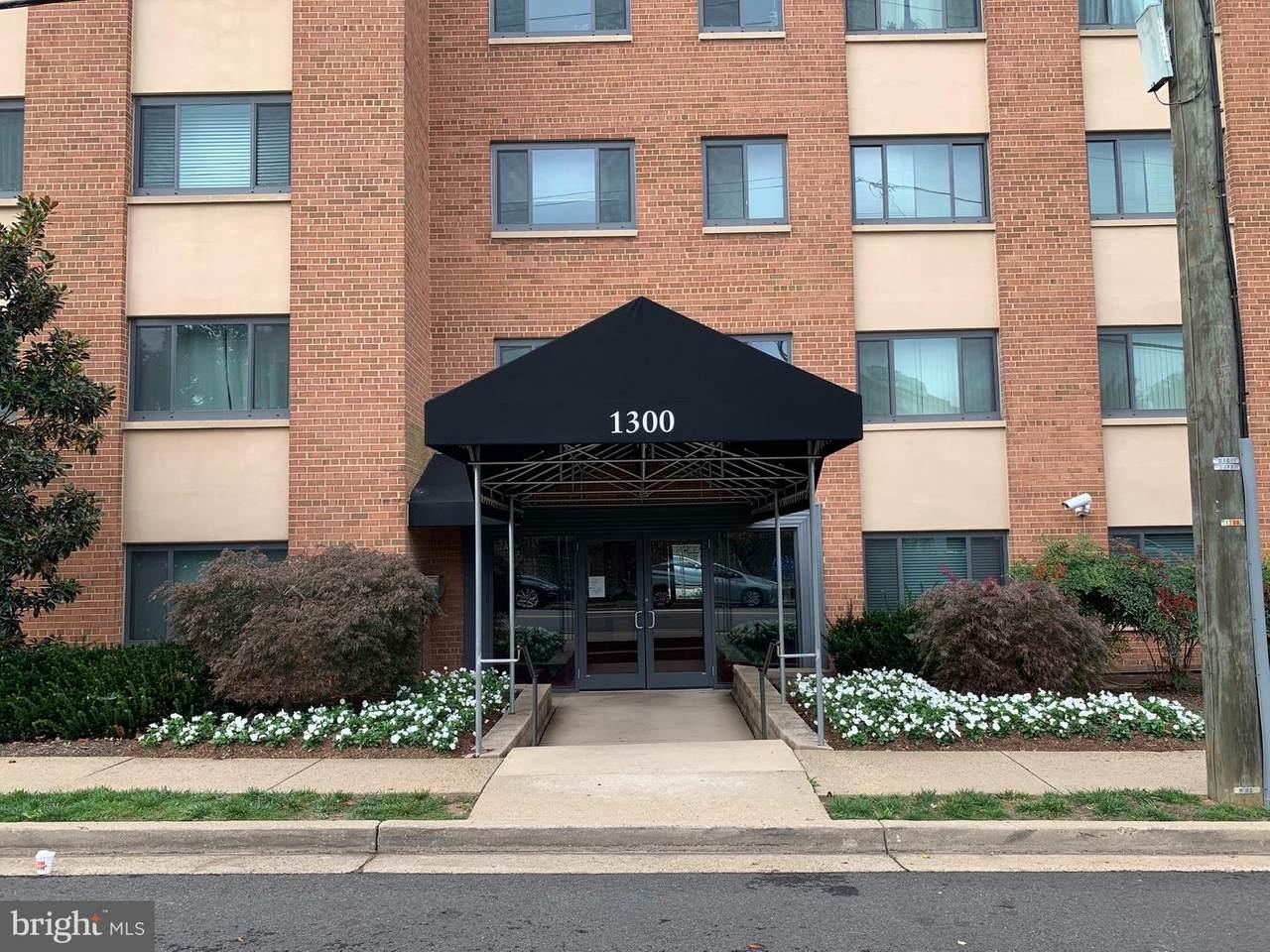 1300 Arlington Ridge Road - Photo 1