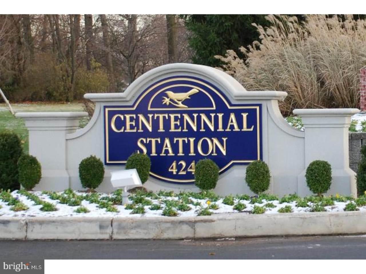9303 Centennial Station - Photo 1