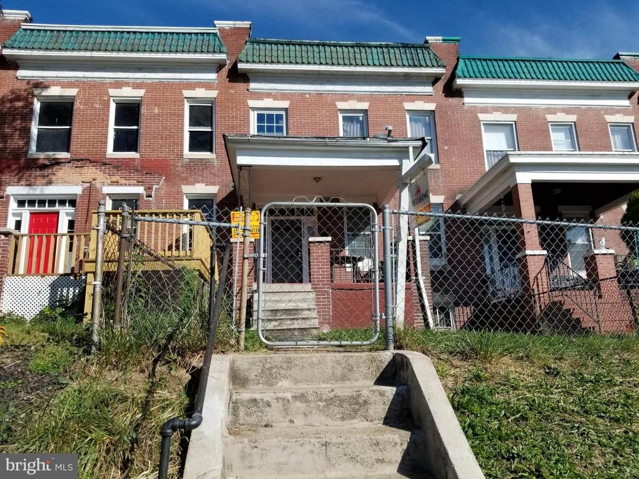 3724 Edmondson Avenue - Photo 1