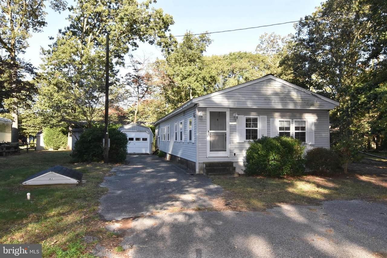 30851 White Oak Road - Photo 1