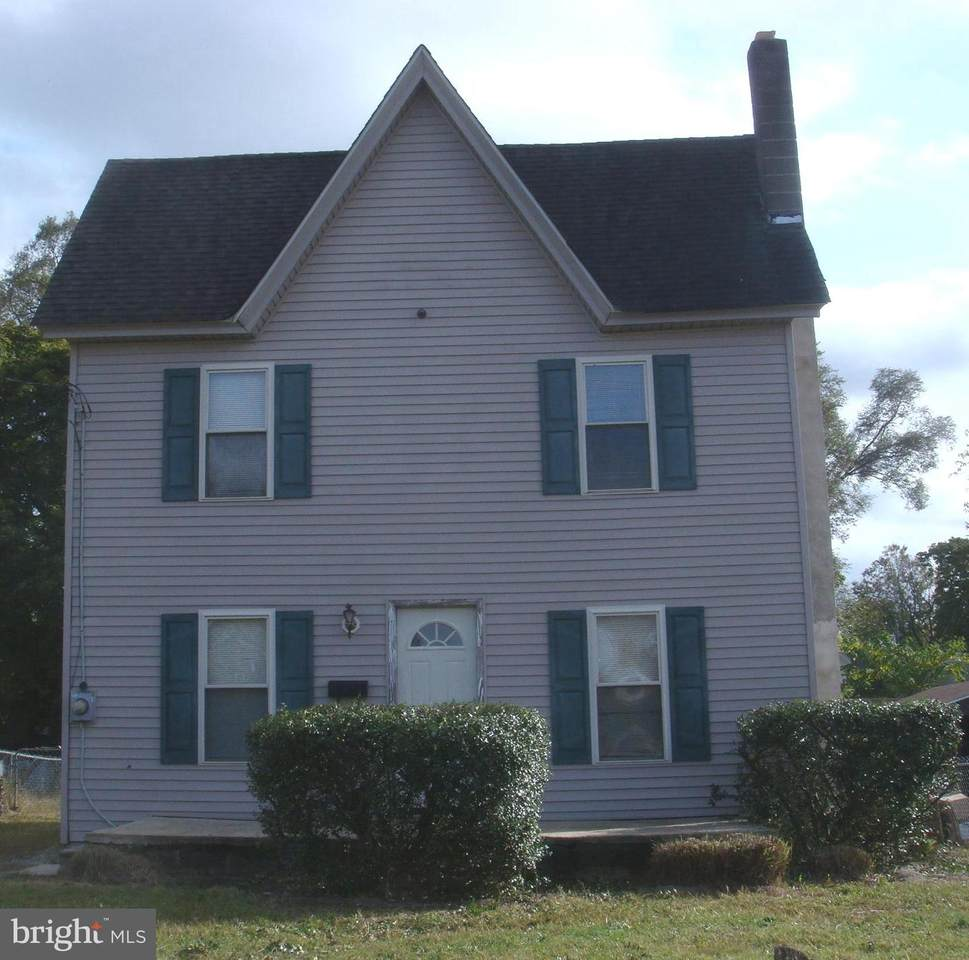 108 North Street - Photo 1