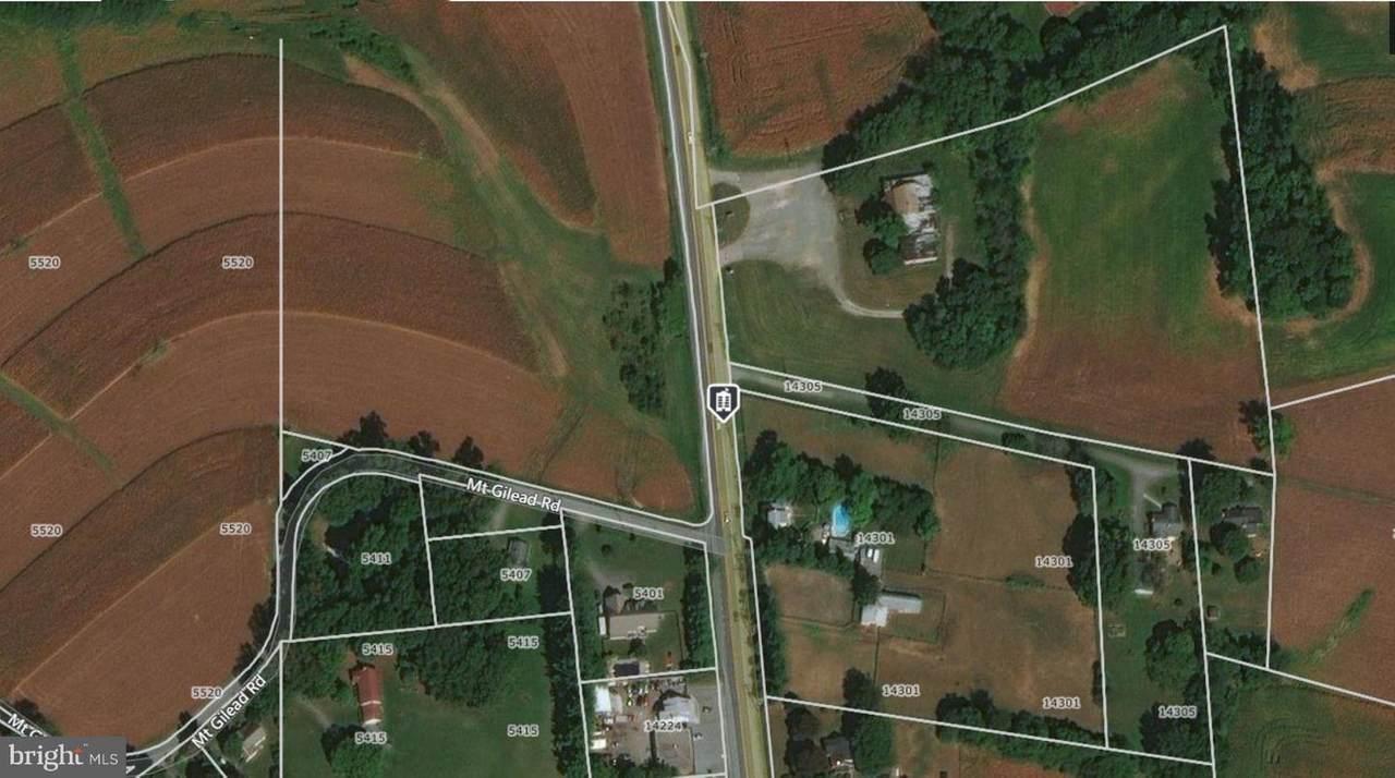14313 - 2 Hanover Road - Photo 1