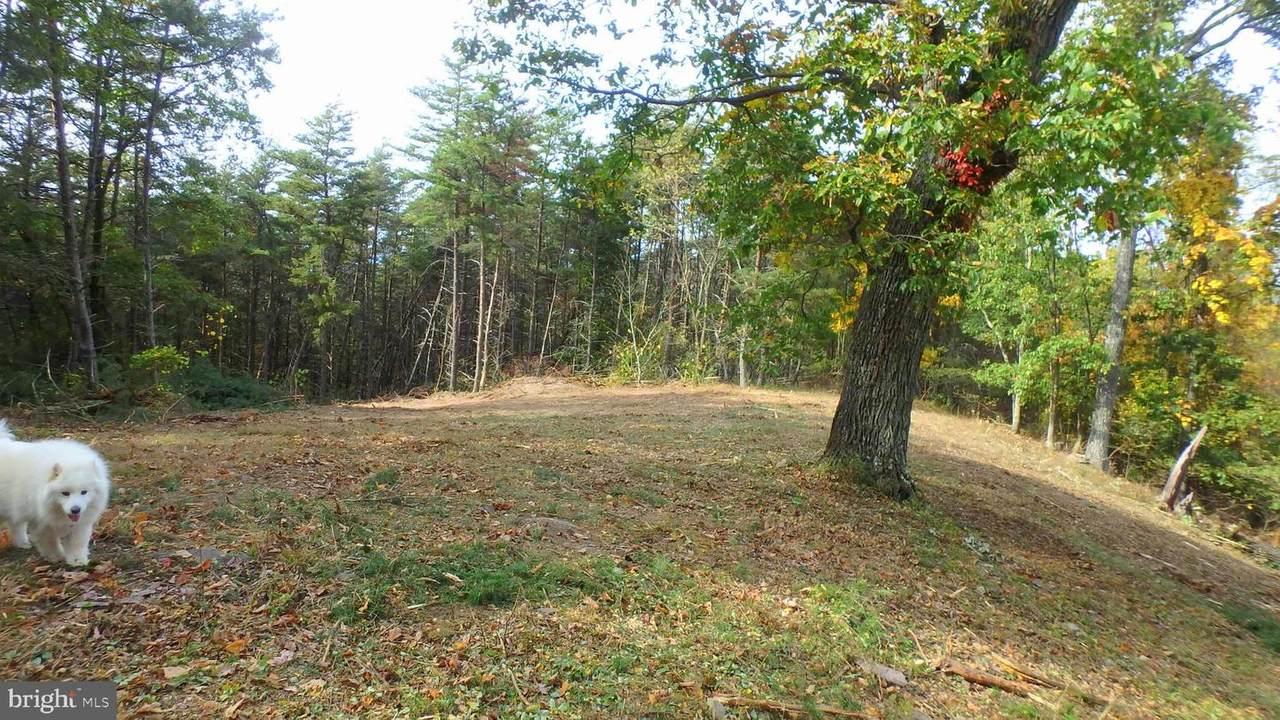 293-298 Winterberry Drive - Photo 1