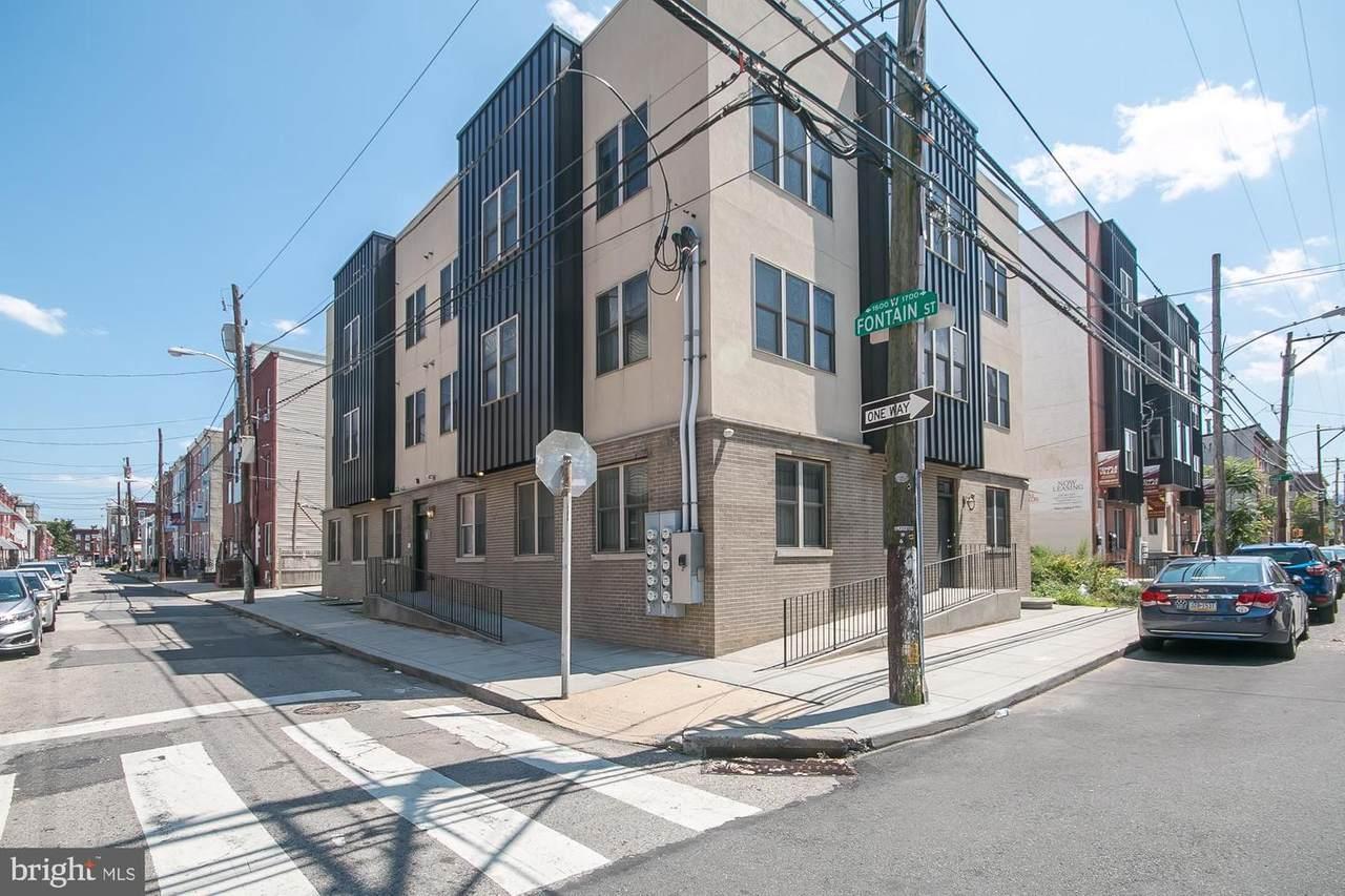 2023-25 17TH Street - Photo 1