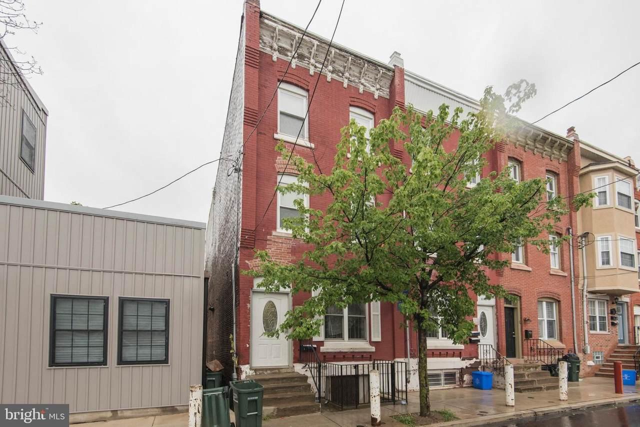 1745 Willington Street - Photo 1