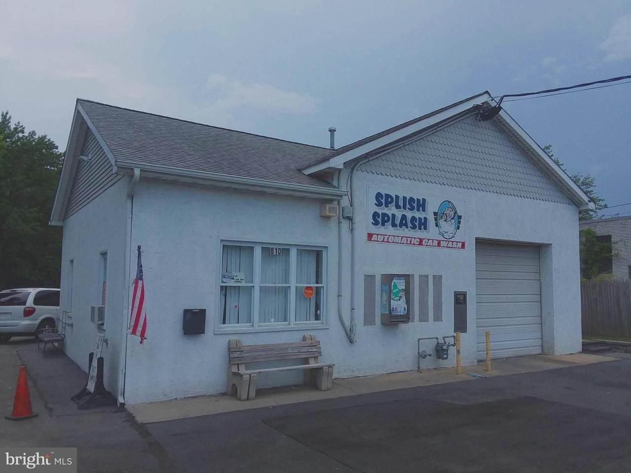 810 Delsea Drive - Photo 1