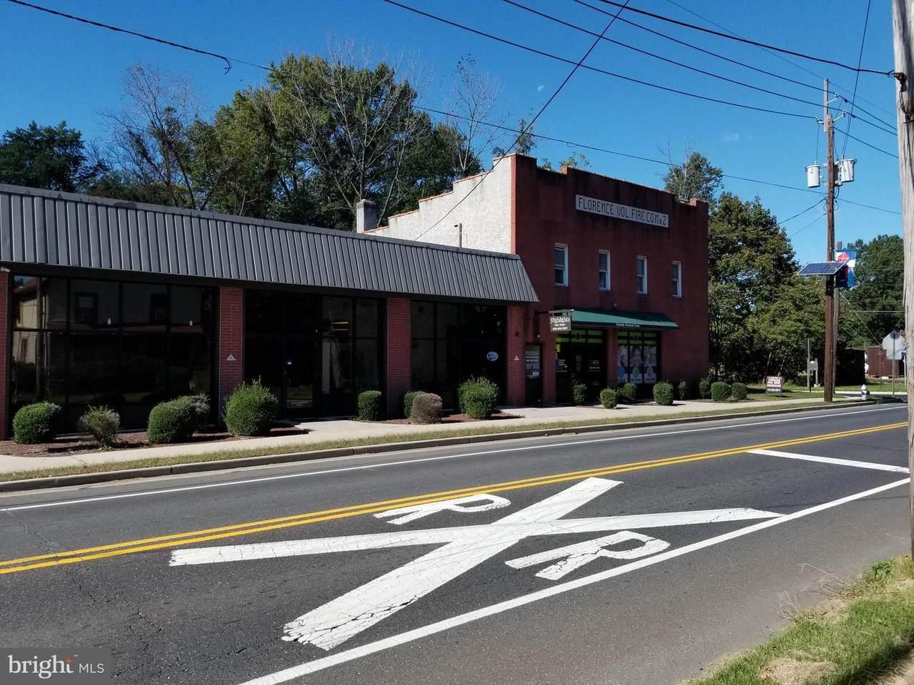 501 Delaware Avenue - Photo 1
