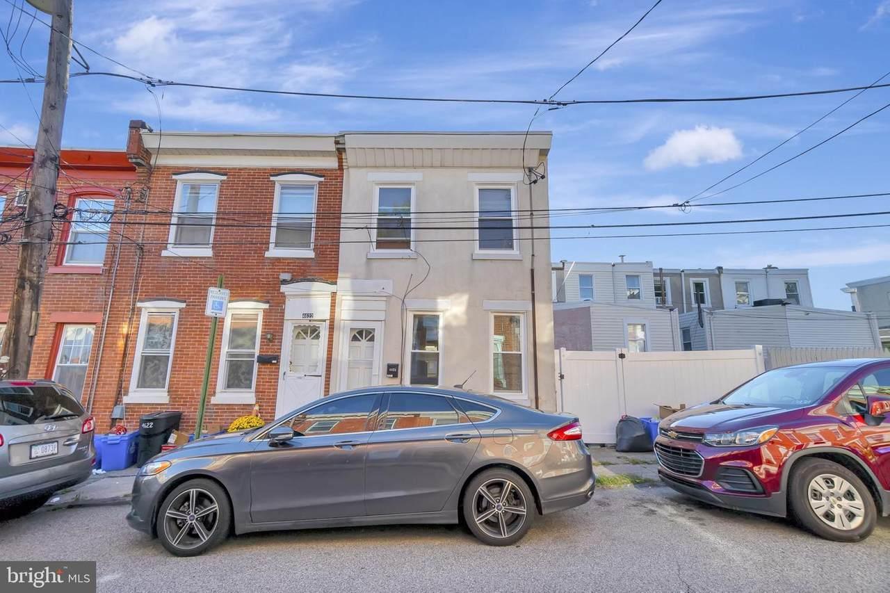 4624 Saint Davids Street - Photo 1