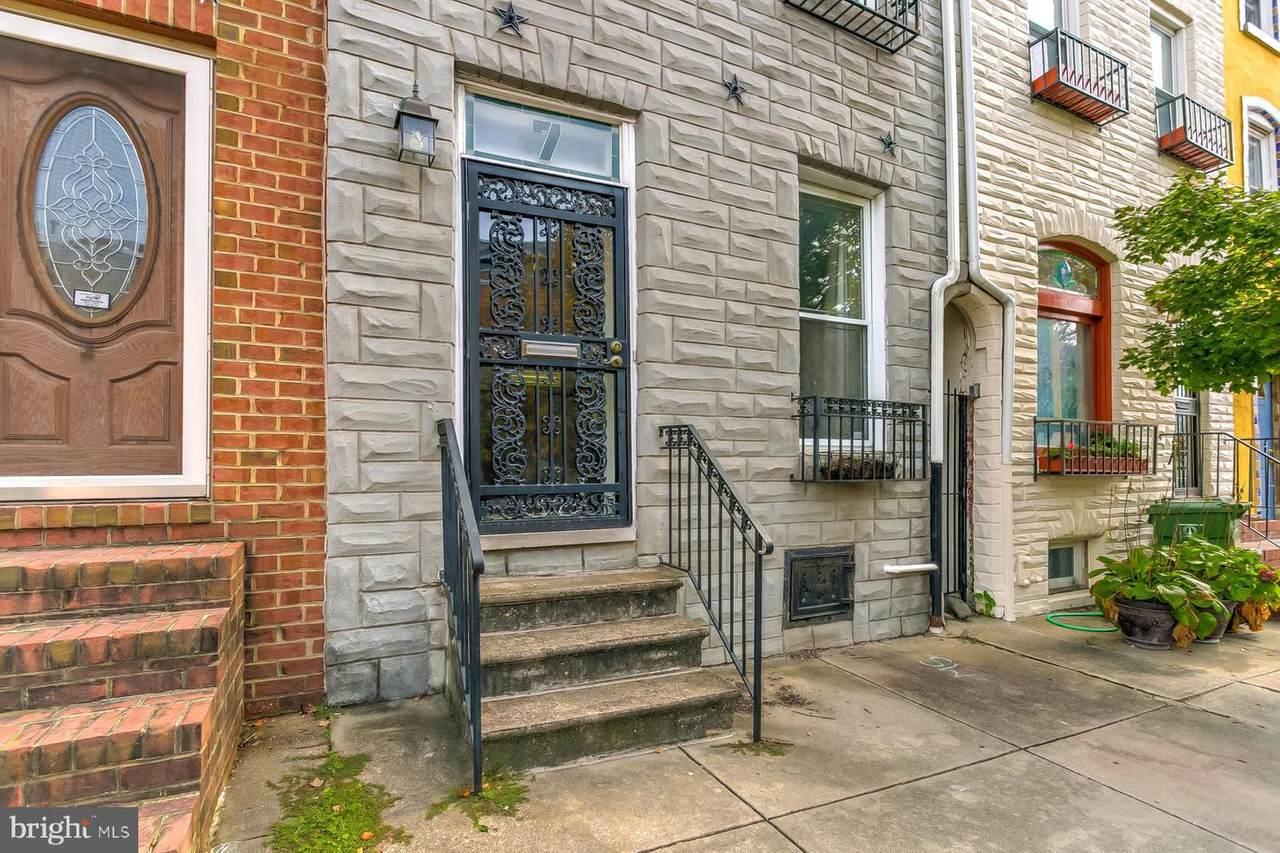 7 Ann Street - Photo 1