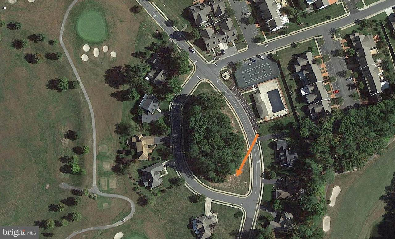 28467 Wedgeway Circle - Photo 1