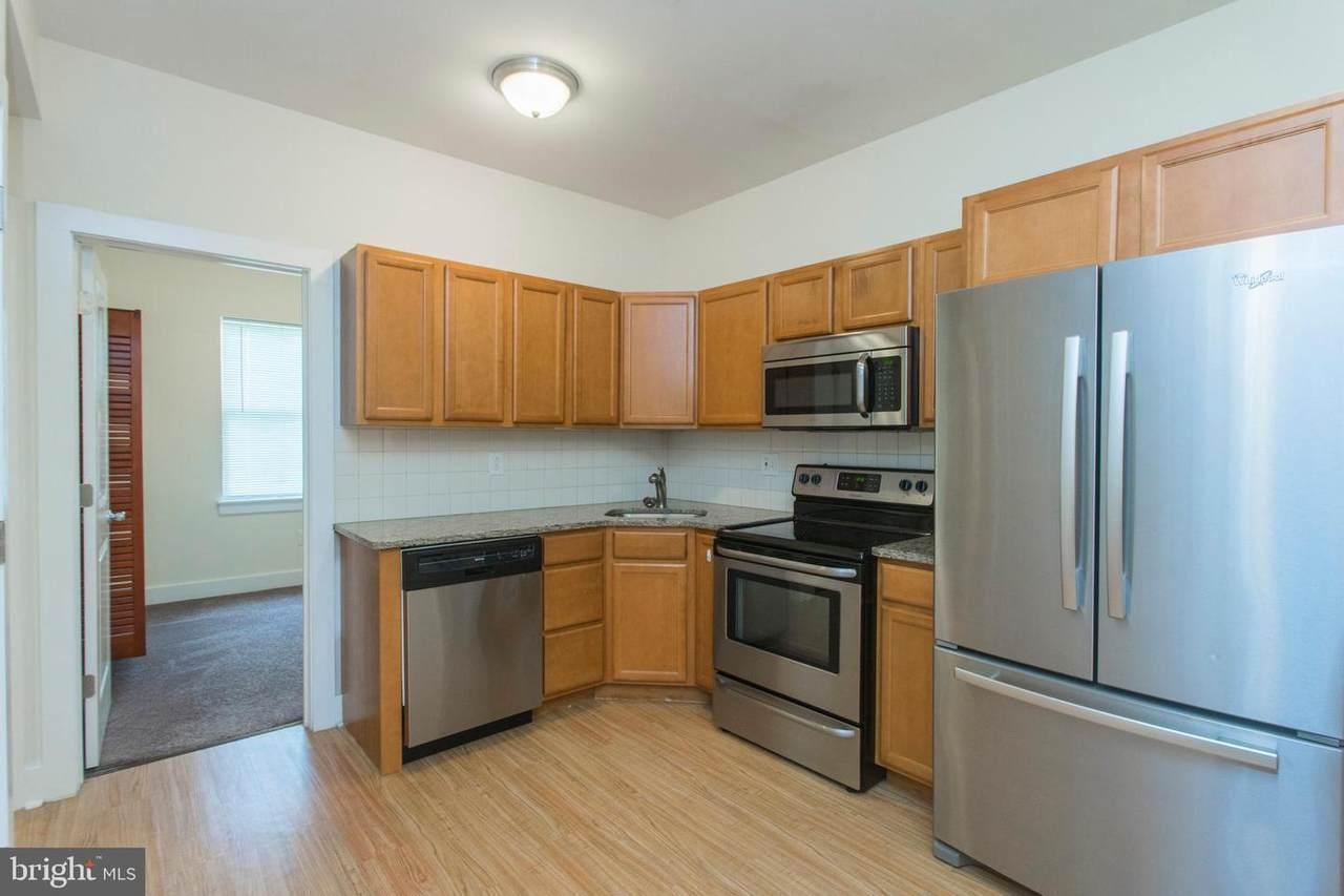 3835-37 Hamilton Street - Photo 1