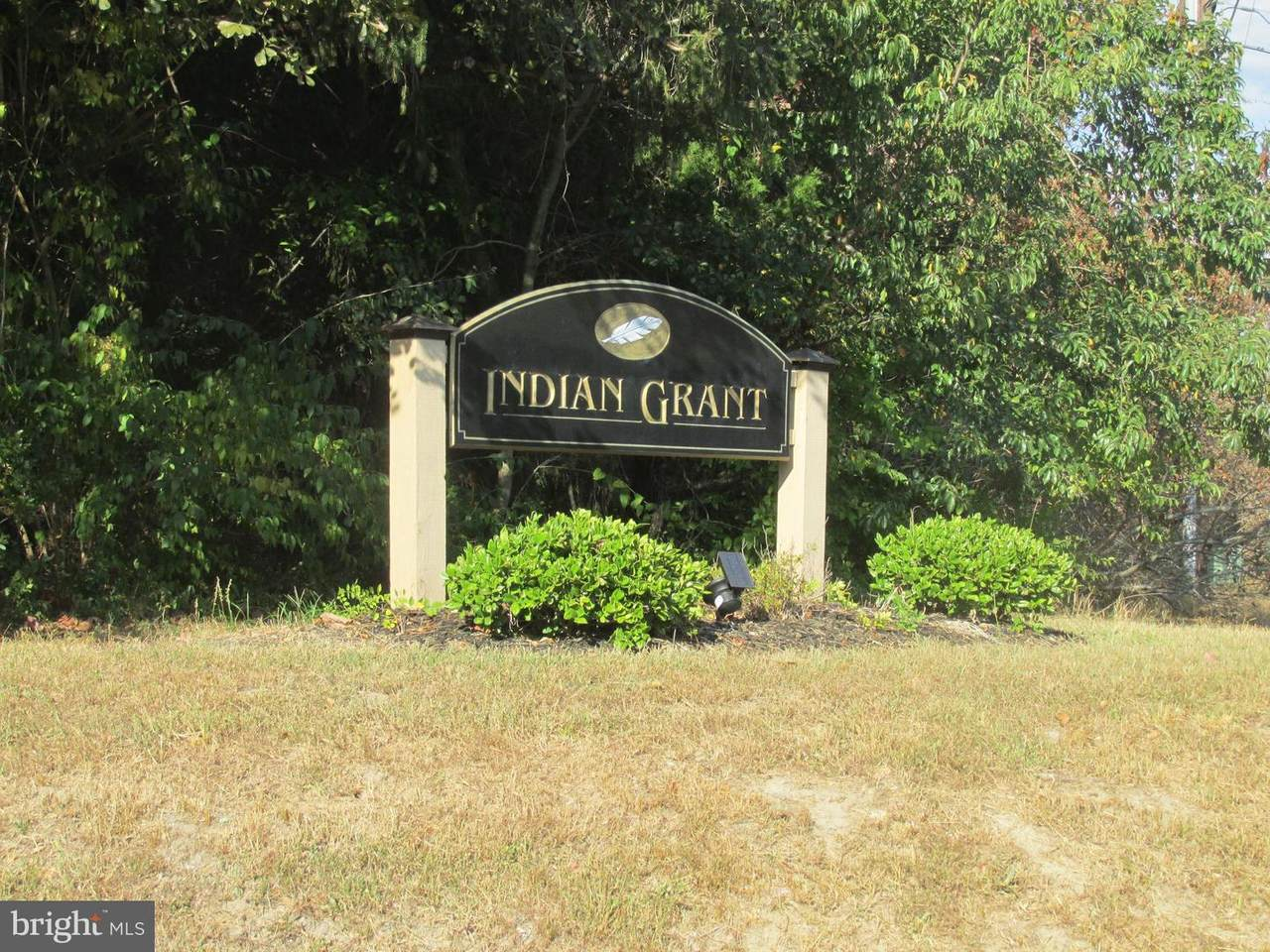 3501 Indian Grant Road - Photo 1