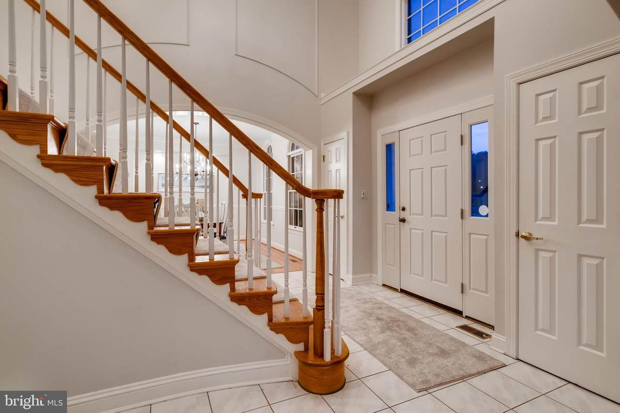 https://bt-photos.global.ssl.fastly.net/brightmls/1280_boomver_1_304374983426-2.jpg