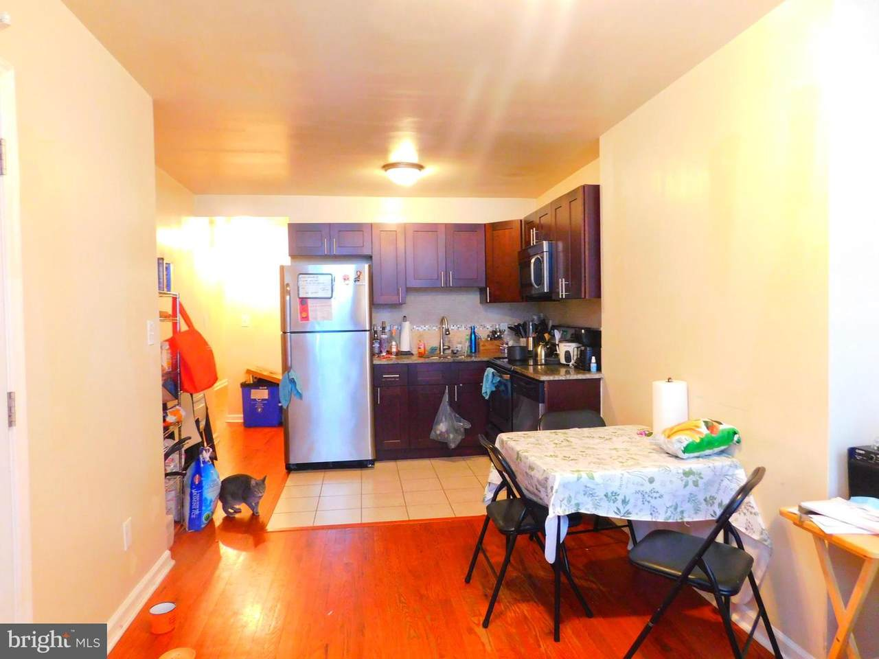 1506 Willington Street - Photo 1