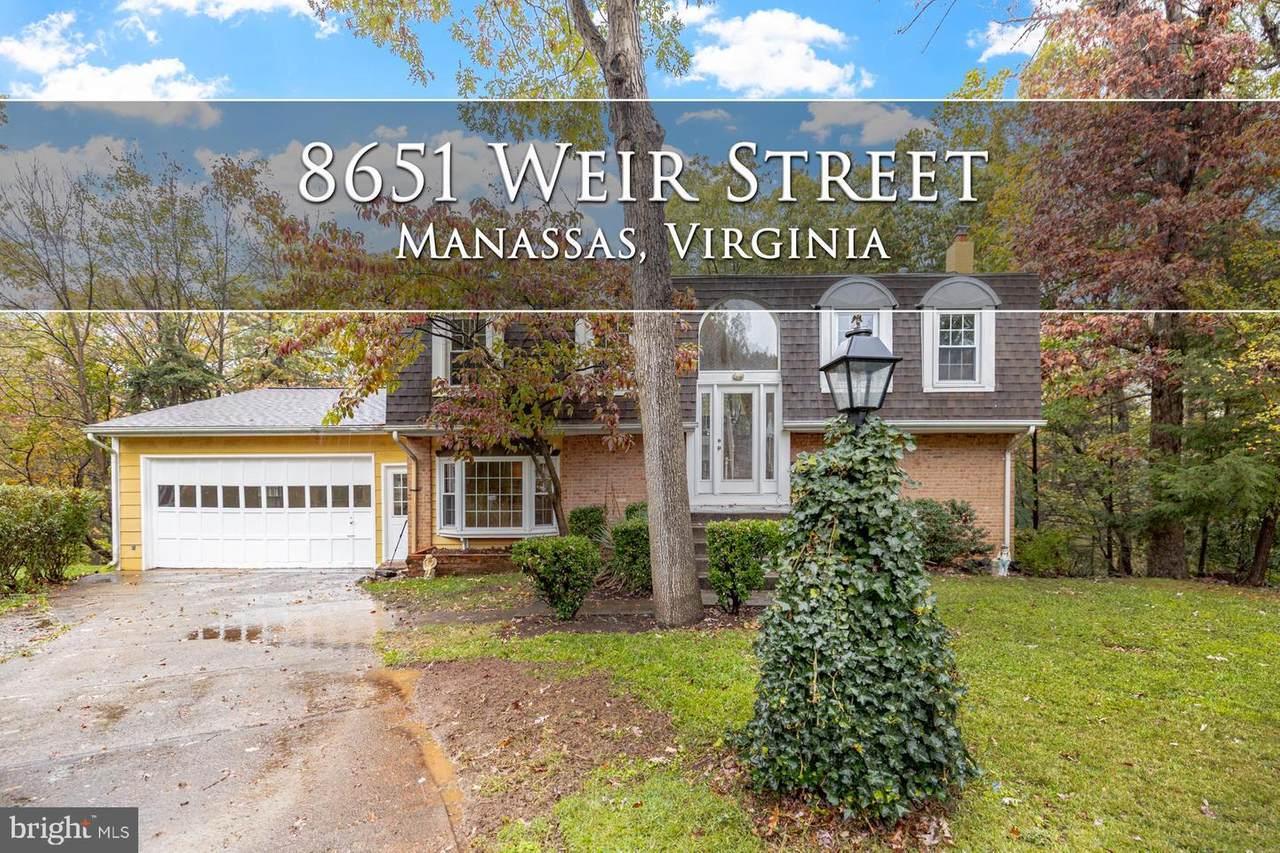 8651 Weir Street - Photo 1
