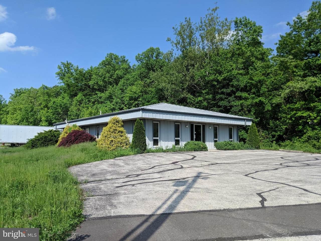 1865 Center Mills Road - Photo 1