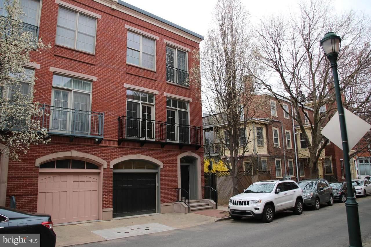1613 North Street - Photo 1