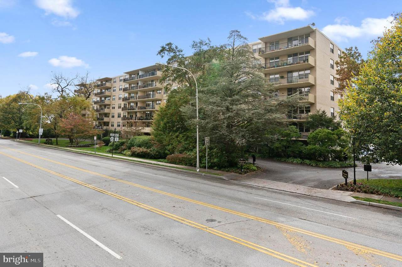 20 Conshohocken State Road - Photo 1