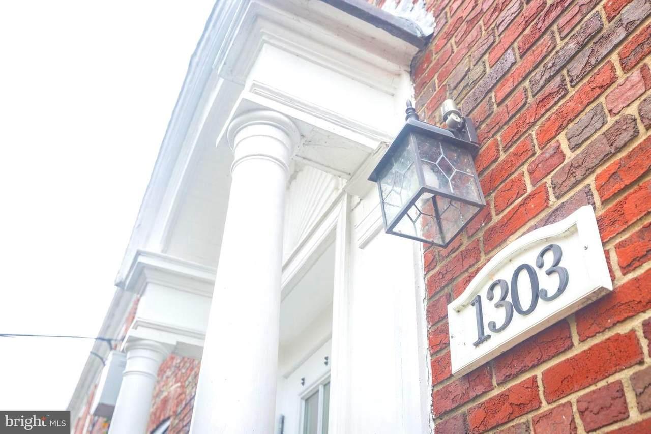 1303 Adams Street - Photo 1