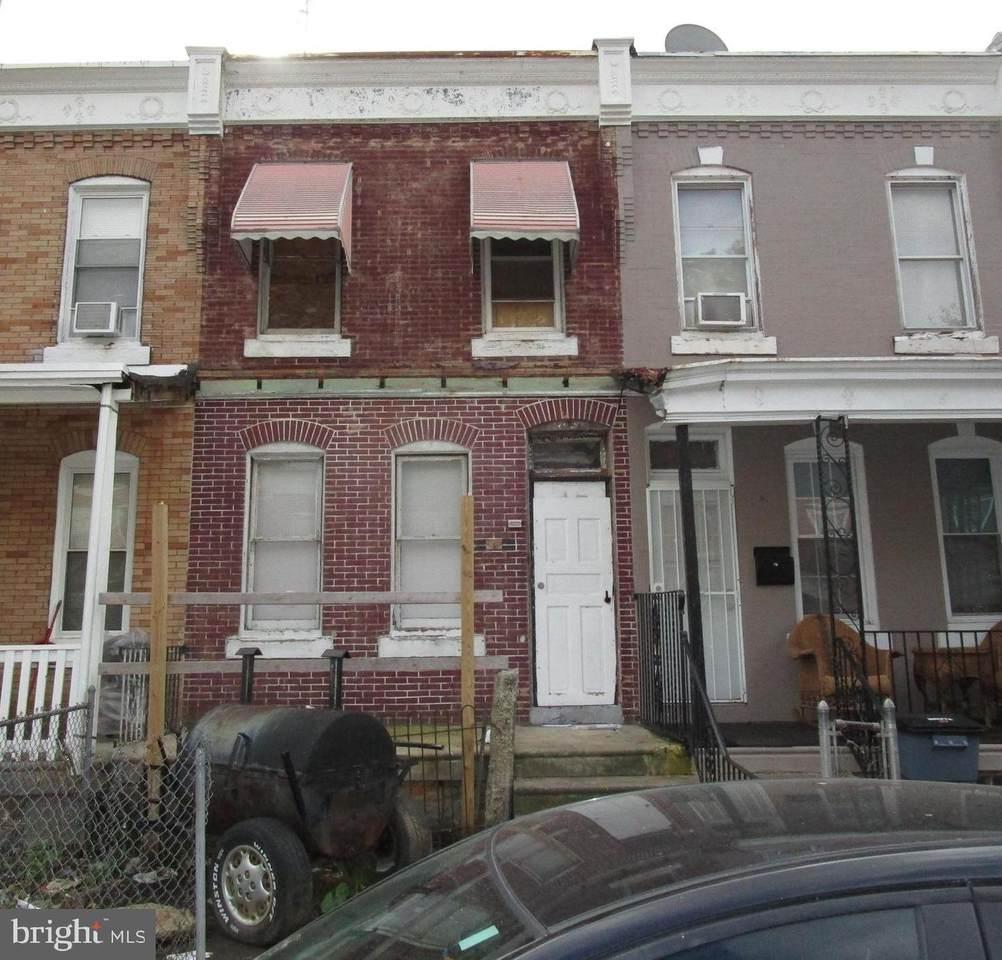 5540 Bloyd Street - Photo 1