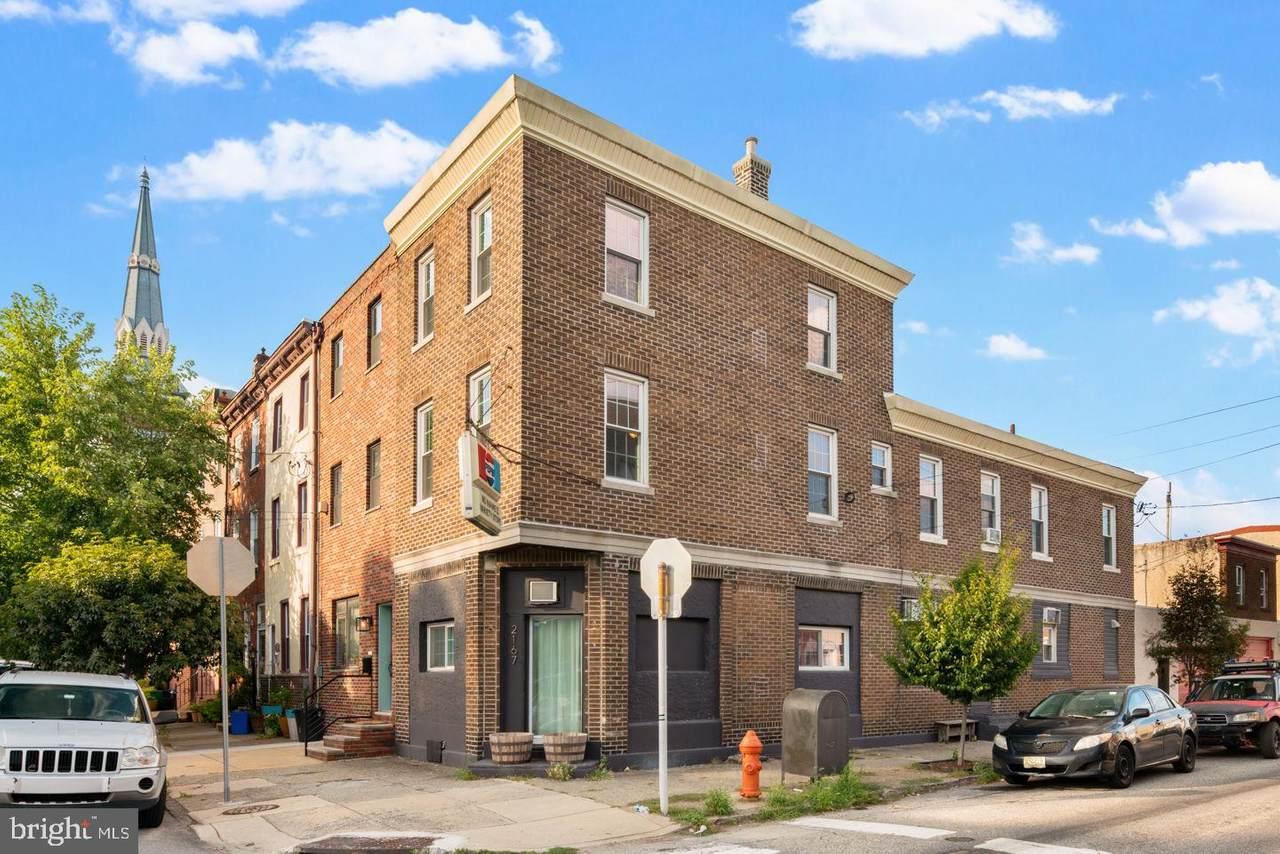 2167 Cumberland Street - Photo 1