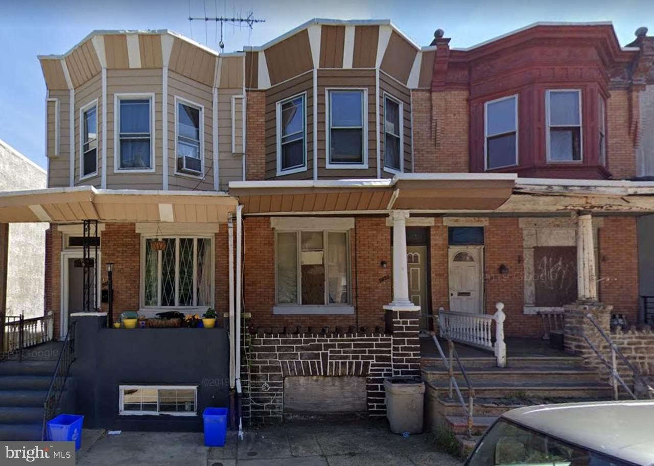 2932 Cecil B Moore Avenue - Photo 1