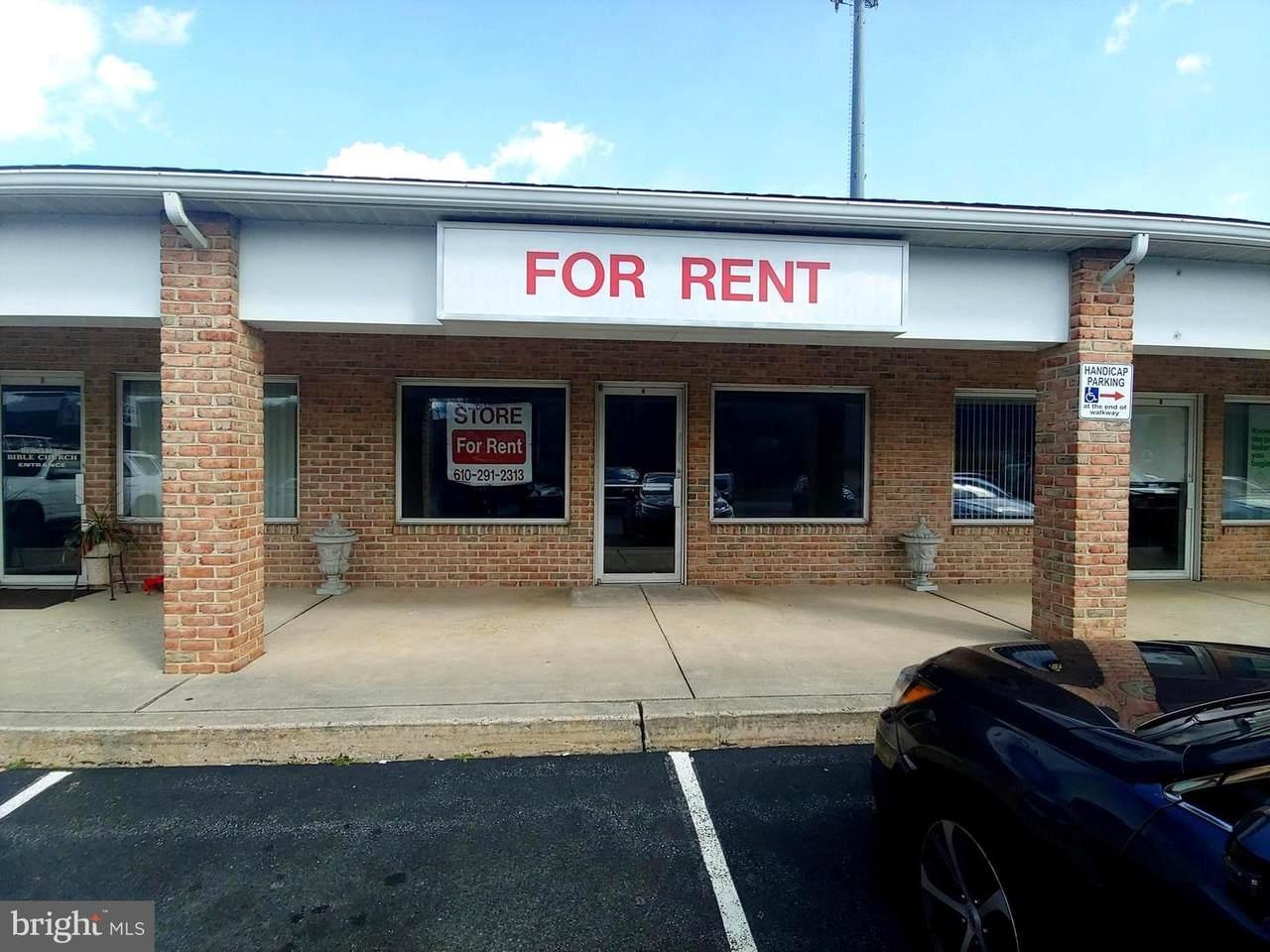 6877 Penn Avenue - Photo 1
