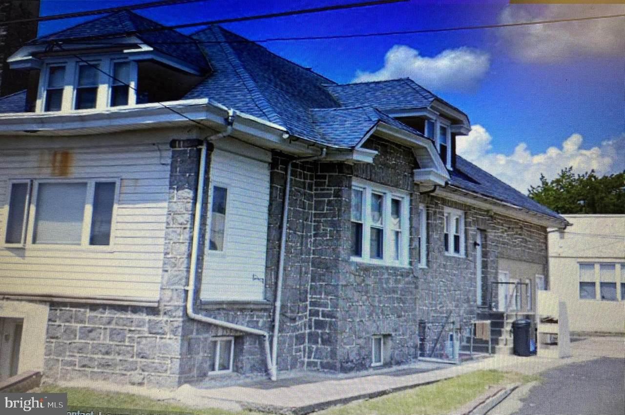 8700-8574 Bustleton Avenue - Photo 1