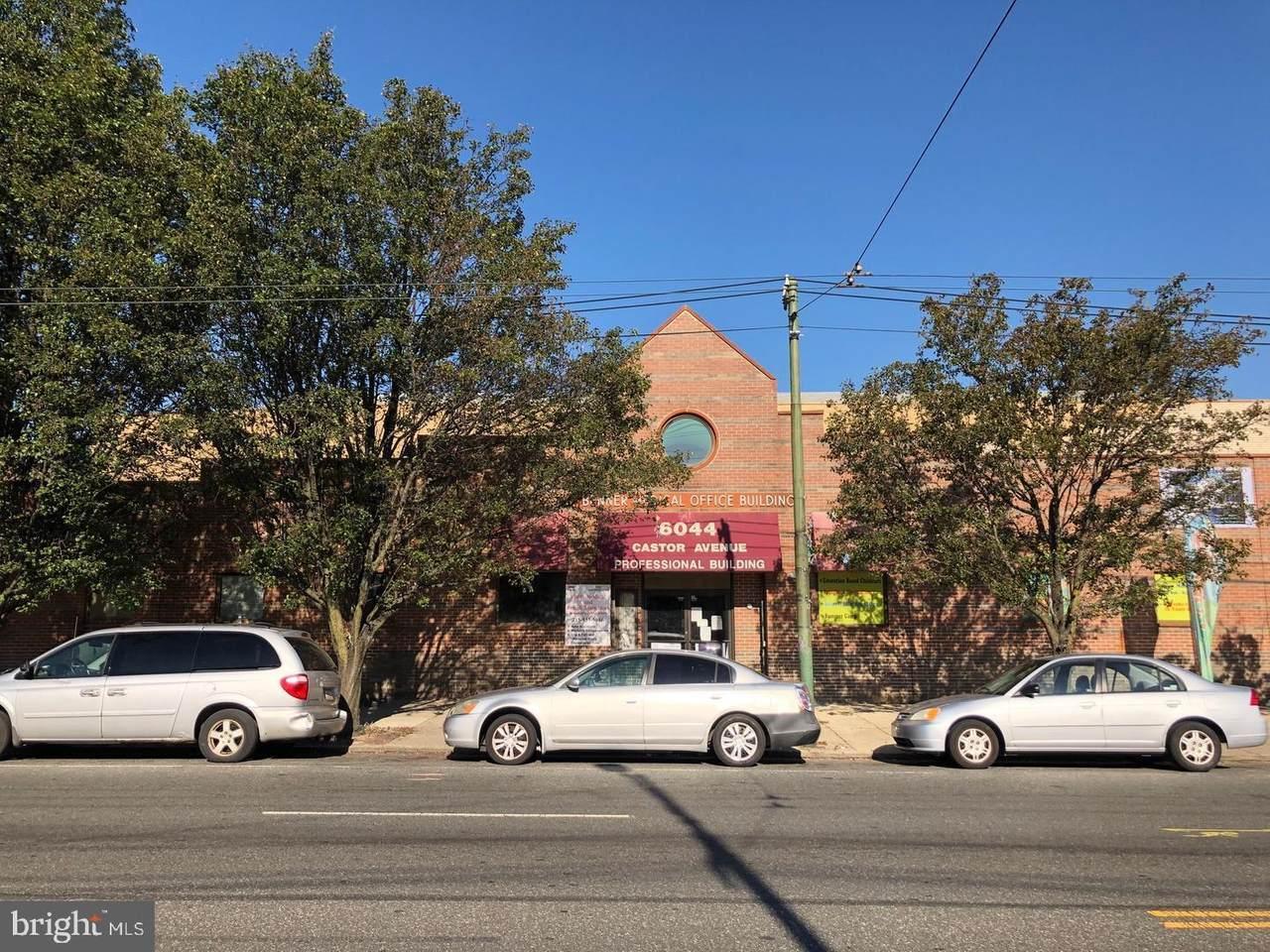 6044-52 Castor Avenue - Photo 1